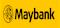 Transfer Maybank